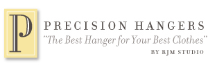 Sale Items - Precision Hangers